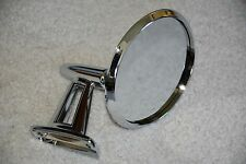 CHROME 1962 63 64 65 66 Mopar Dodge Chrysler A B Body Mirror dart charger cuda
