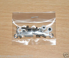 Tamiya 58489 Avante 2011, 9401760/19401760 Spacer Parts Bag, NIP