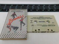 Breakin' Cassette Original Motion Picture Soundtrack Audio Tape C14-3