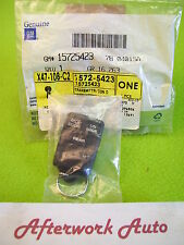 NEW GM 15725423 Keyless Entry Remote for 1992-96 Chevrolet GMC 1991-93 Cadillac