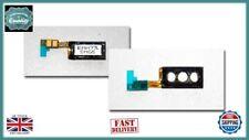 LG Q6 M700N receptor de Altavoz SUPERIOR AURICULAR
