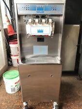 Taylor Ice Cream Machine 791-33