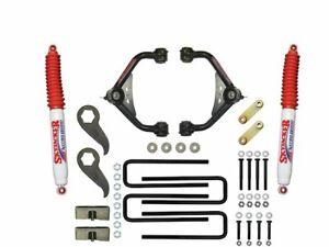 Rear Upper Control Arm 8HNB18 for Silverado 2500 HD 3500 2011 2012 2013 2014