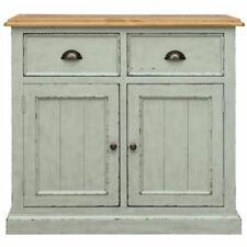 Shabby Chic Solid Wood Sideboards