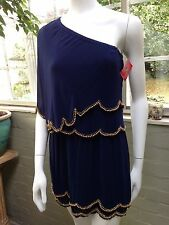 ASOS One Shoulder Party Dresses for Women