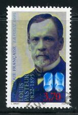 STAMP / TIMBRE FRANCE OBLITERE N° 2925 LOUIS PASTEUR