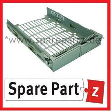 "Sun Blade x8400 6,35cm 2,5"" SAS Hot Plug CADDY HD 541-0239"