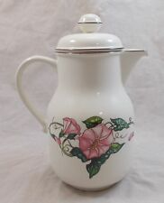 Villeroy & and Boch PALERMO coffee pot - coffeepot 22.5cm