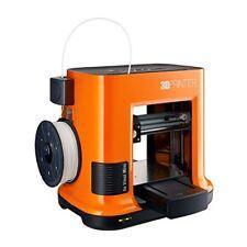 Imprimante 3d XYZprinting da Vinci Mini
