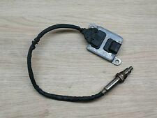 Lambda Probes & Sensors for Mercedes-Benz GLC for sale | eBay