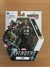 Marvel legends Thor New in Box NICE!