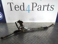 FORD MONDEO STEERING RACK 7G913A500EJ / FORD MONDEO 1.8 TDCI STEERING RACK A