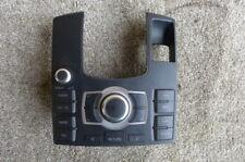 AUDI A8 D3 pannello di controllo multimediali Radio CONSOLE PANNELLO Unità ECU 4E2919610