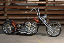 motorcycle parts for american ironhorse for sale ebay. Black Bedroom Furniture Sets. Home Design Ideas