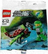 LEGO Galaxy Squad Space Insectoid Polybag Set 30231