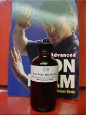 Shen Formula Dit Da Jow Liniment - 2 oz bottle
