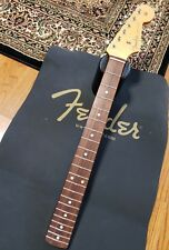 MINT 2014 Fender custom shop 1960s stratocaster neck & original tuners