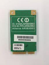 Genuine Acer Aspire ONE ZG5 5720Z Series  Atheros AR5BXB63 WiFi Module