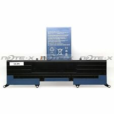 Batterie Compatible Pour Acer Aspire S3 Ultrabook MS2346 11.1V 3280mAh