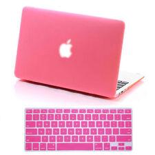 "15"" Macbook Pro Retina Display Hard Case Pink a1398"