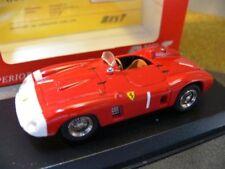 1/43 Best Ferrari 860 Monza Nürburgring 1956 #1 9090