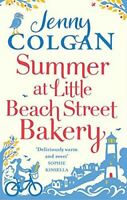 Jenny Colgan, Summer at Little Beach Street Bakery, Like New, Paperback