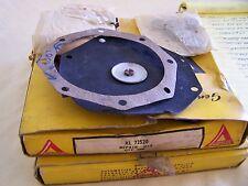 "Jaguar 2.4/3.4 MKI Drum Brake Lockheed brake servo (5.5"") repair kit -VERY RARE"
