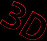 3DJunkies