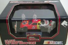 1992 Ricky Rudd #5 Racing Champions 1/43 Die-Cast NASCAR Pit Stop Showcase New