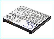 UK Battery for NTT DoCoMo P-04B AAP29248 P20 3.7V RoHS