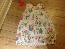 Oilily fairytale collection dress age 4-5yrs-ALSO HAVE 3-4 IN SEPARATE LISTING.