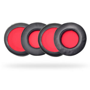 New Ear Pads Cushion earcups For Sennheiser HD 630VB HD630 Audiophile Headphone