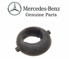 For Mercedes GENUINE W108 W109 W111 W113 Driveshaft Support 108 413 01 12