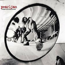 pearl jam - rearviewmirror (CD NEU!) 5099751911326