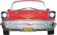 1957 Bel Air Key Rack