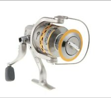 Sg7000 series spinning reels saltwater and freshwater for all angler fishing.