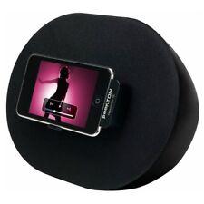 Station d'accueil peekton pour iPod/iPhone PeekDOCK15 Black