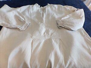Shirt IN Hemp