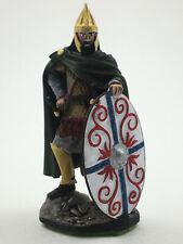 Ancient Rome — Decebal, King of Dacians — 54 mm Lead Figure