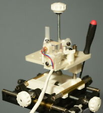 Bath Interferometer Kit for testing telescope mirrors