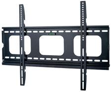 Slim Large TV Wall Bracket Mount Toshiba Veltech 50 55 60 65 75 80 85 90 inch TV