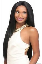 Sensationnel Empress Synthetic Custom LaceFront Wig Stocking Cap Quality YAKI 30