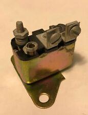 MOPAR 6V horn relay, 1953-54