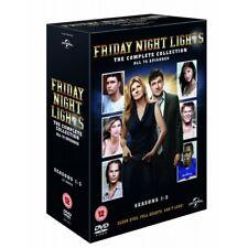 Widescreen Friday DVDs