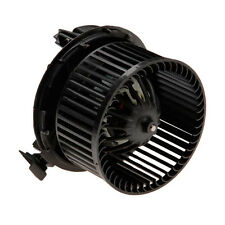 For Nissan Note Micra K12 Heater Blower Motor Fan 2003-2013 Valeo OEM Brand