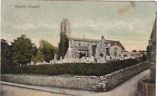 The Church, MANTON, Rutland