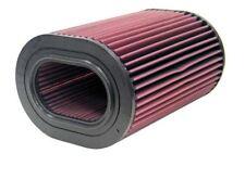 E-9269 K&N aria filtro adatto a LAND ROVER RANGE III 4.4L V8 F/I