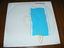 "Fleetwood Mac  Albatross / Man Of The World / Black Magic/ Love  1989 12"" Vinyl"