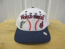 c70b5f2ba69 World Series Florida Marlins MLB Fan Apparel   Souvenirs for sale