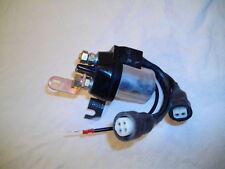 Smartstart Junior EF-1070 für Hydro-Kompakt-Aggregat,Startrelais 12V und 24V